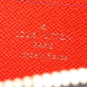 Louis Vuitton Bags - Monogram Rare Flowers Classic Square  Case Wallet